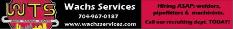 Wachs Services
