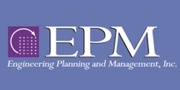 Engineering Planning and Management, Inc.