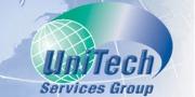 Unitech Services Group-Macon