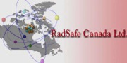 RadSafe Canada, Ltd.