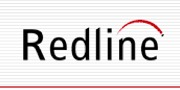 Redline Group Limited