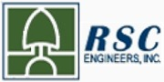 Reliability & Safety Consulting Engineers, Inc.