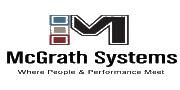 McGrath Systems