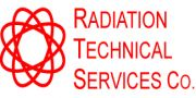 Radiation Technical Services, Co.
