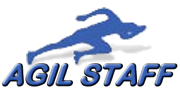 Agil Staff, Inc.