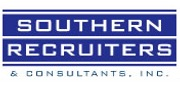Southern Recruiters & Consultants, Inc.