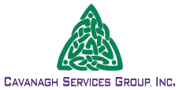Cavanagh Services Group, Inc.