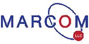 MarCom, LLC