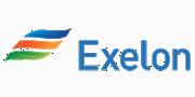 Exelon Nuclear