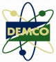 DEMCO Power Services