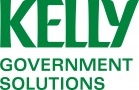 Kelly Services, Inc. / Kelly Government Solutions