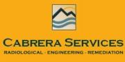 Cabrera Services, Inc.