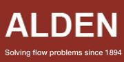 Alden Research Laboratory, Inc