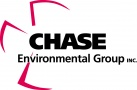 Chase Environmental Group