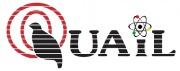 Quail Nuclear Specialty Services, LLC