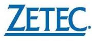Zetec, Inc