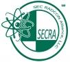 SEC RADCON Alliance, LLC