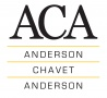 Anderson, Chavet & Anderson, Inc.