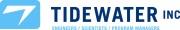 Tidewater, Inc.