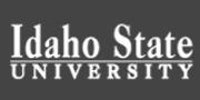 Idaho State University College of Technology
