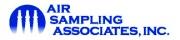 Air Sampling Associates, Inc.