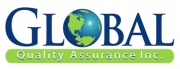 Global Quality Assurance, Inc.