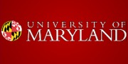 Dept. of Environmental Safety, University of Maryland