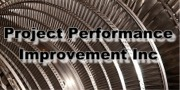 Project Performance Improvement Inc.
