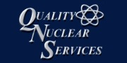 Quality Nuclear Services, Inc.