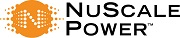NuScale Power, LLC