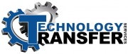 Technology Transfer Services, Inc.