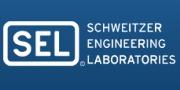 Schweitzer Engineering Laboratories INC.
