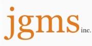 J.G. Management Systems Inc