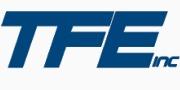 TFE,Inc
