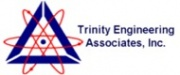 Trinity Engineering Associates Inc.