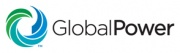 Global Power Equipment Group