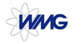 WMG Inc