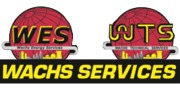 Wach's Energy Services