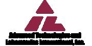 Advanced Technologies and Laboratories International, Inc