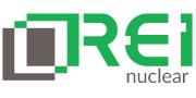 REI Nuclear, LLC