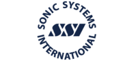 Sonic Systems International