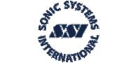 Sonic Systems International