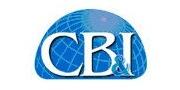 CB&I Federal Services
