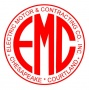 Electric Motor & Contracting Co., Inc.