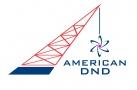 American Demolition & Nuclear Decommissioning, Inc.