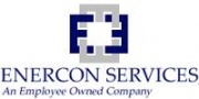 ENERCON Engineering Services, Inc