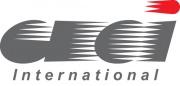 GECI International