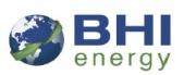 BHI Energy