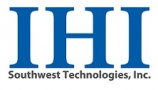 IHI Southwest Technologies, Inc.