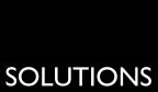 SIA Solutions, LLC